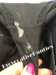 ProvocativePanties ©